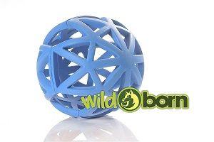 Wildborn Gitterball 12,5cm