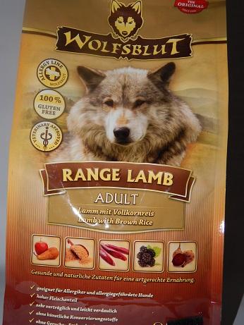 Wolfsbu