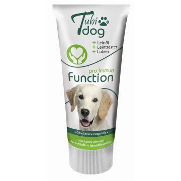 Tubi Dog pro Immun Function 75g
