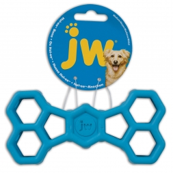 JW PET HOL-EE BONE small/medium Gr. ca. 15 x 7 cm