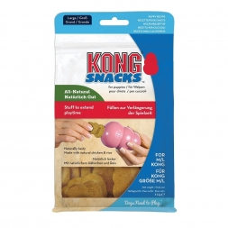 KONG Snack Stuffn Puppy Large 312 g