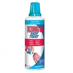 KONG Easy Treat Puppy Paste 226 g