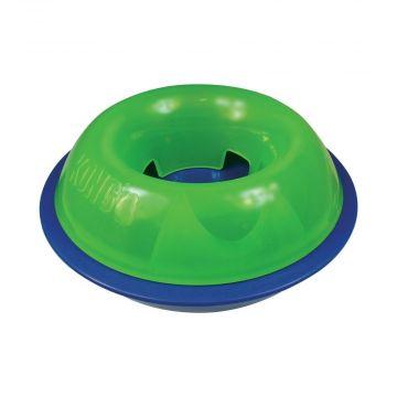 KONG Tiltz Large, grün