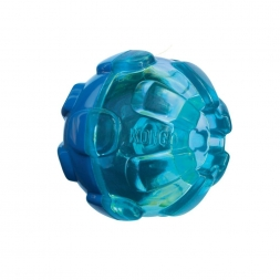 KONG Rewards Ball Large  blau