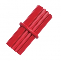 KONG Dental Stick Small   rot