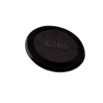 KONG Extreme Flyer, schwarz