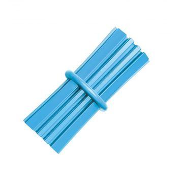 KONG Teething Stick Medium