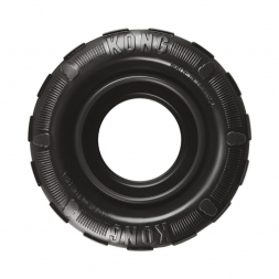KONG Extreme Tyres Medium/Large