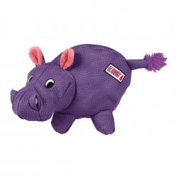 KONG Phatz Hippo Medium, lila