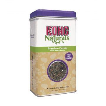 KONG Cat Naturals Catnip Premium  56g