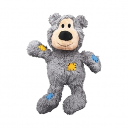 KONG Wild Knots Bears X- Small