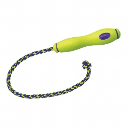 KONG Airdog Fetch Stick Medium  mit Wurftau
