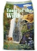 Taste of the Wild Cat Rocky Mountain 7 kg