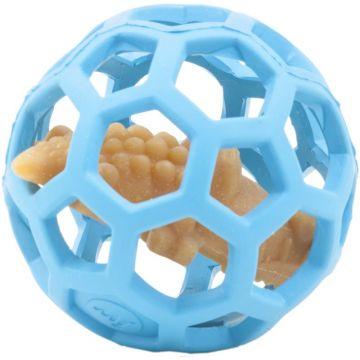 JW PET  HOL-EE ROLLER Gitterball small Gr. ca. 9.cm