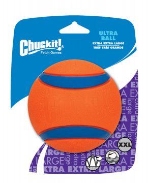 Chuckit ULTRA BALL 1-PK Größe XXL
