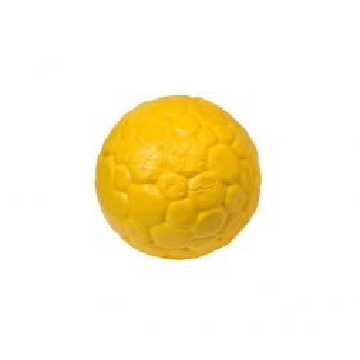 WestPaw Hundespielzeug Zogoflex  AIR Boz S gelb 6 cm