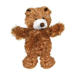 KONG Plush Teddy Bear Medium