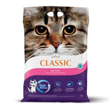 Extreme Classic Katzenstreu 7kg