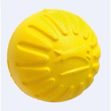 Starmark Fantastic Durafoam Ball Gr. M, gelb