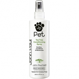 Jean Paul Pet Tea Tree Conditioning Spray 236,6ml