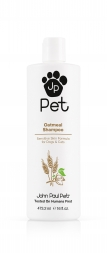 Jean Paul Pet Oatmeal Shampoo Gallone 3,875 Liter