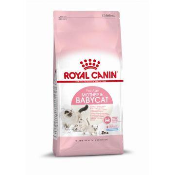 Royal Canin Babycat 4kg