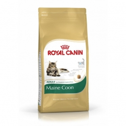 Royal Canin Maine Coon 4kg