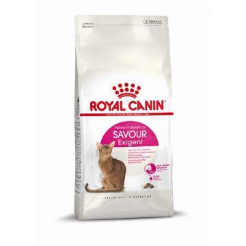 Royal Canin Exigent 4kg