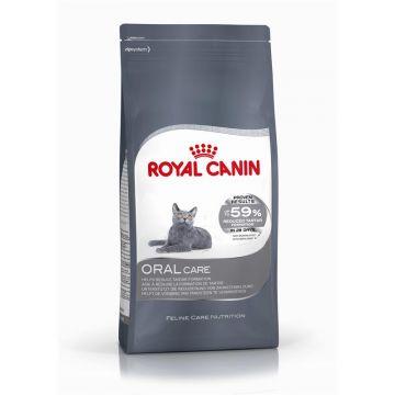 Royal Canin Feline Oral Care 400g