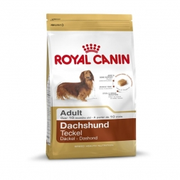 Royal Canin Dachshund Adult 500g