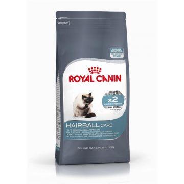 Royal Canin Feline Hairball Care 4kg
