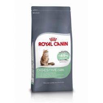 Royal Canin Feline Digestive Care 400g