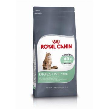 Royal Canin Feline Digestive Care 2kg