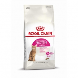 Royal Canin Exigent 42 Protein preference 4kg