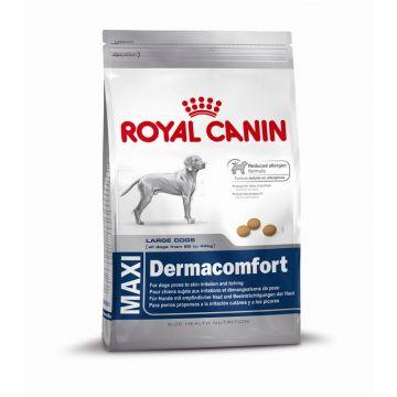 Royal Canin Maxi Dermacomfort 25 3kg