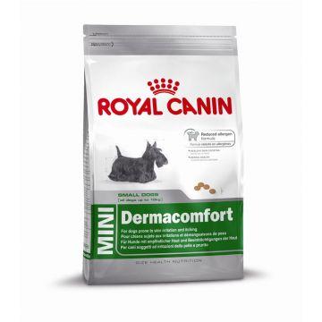 Royal Canin Mini Dermacomfort 4kg
