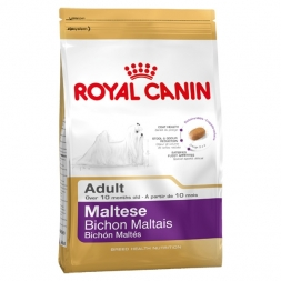 Royal Canin Maltese 24 Adult 500g