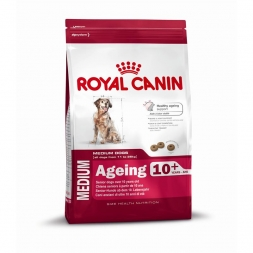 Royal Canin Size Medium Ageing 10+ 3kg
