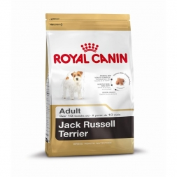 Royal Canin Jack Russel Adult 1,5kg