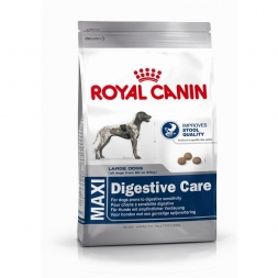 Royal Canin Maxi Digestive Care 3 Kg