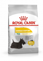 Royal Canin Dermacomfort Mini 1kg