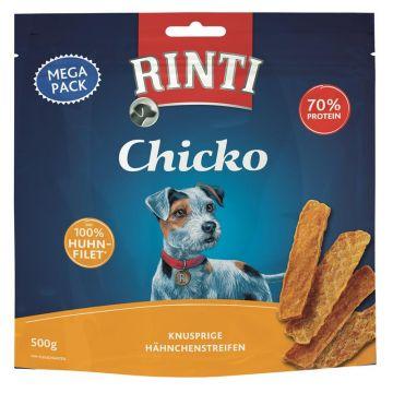 Rinti Chicko Huhn Megapack 500g (Menge: 5 je Bestelleinheit)