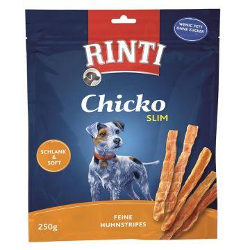 Rinti Chicko Slim Huhn Vorratspack 250g (Menge: 9 je Bestelleinheit)