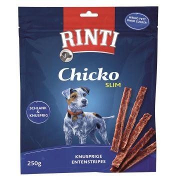 Rinti Chicko Slim Ente Vorratspack 250g (Menge: 9 je Bestelleinheit)