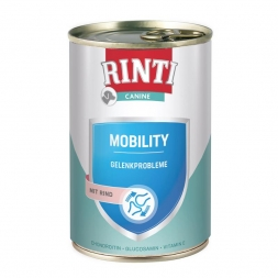 Rinti Dose Mobility 400g (Menge: 6 je Bestelleinheit)