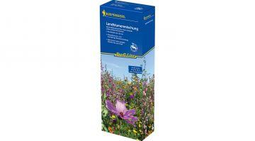 Kiepenkerl Profi-Line Landblumenmischung 40g