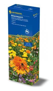 Kiepenkerl Profi-Line Blumenmischung Blütenteppich 40g