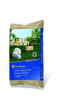 Kiepenkerl Profi Line Dark Green Gala-Rasen 10 Kg