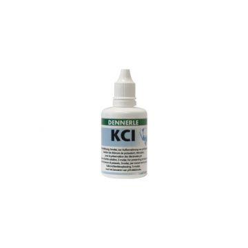Dennerle KCl-Lösung 50ml