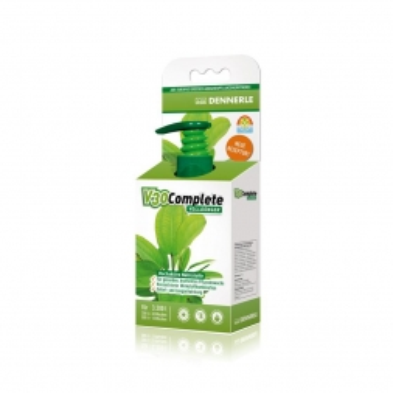 Dennerle V30 Complete 100 ml